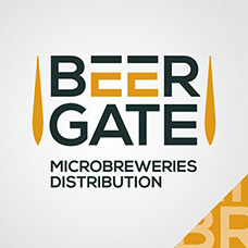 th_beergate